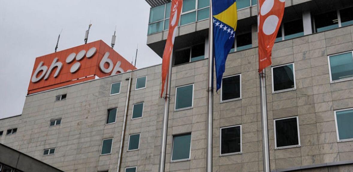 Vlada FBiH donijela odluke u vezi s radničkim ugovorima u BH Telecom i Eronetu