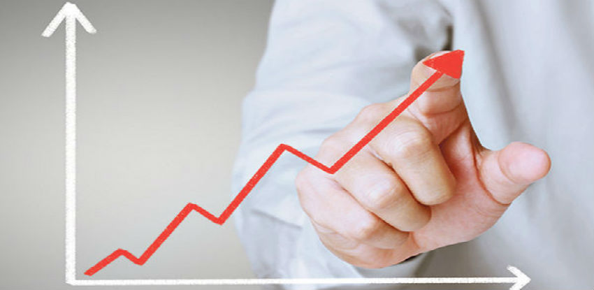U narednim godinama BiH očekuje povećanje investicija od gotovo 10 posto