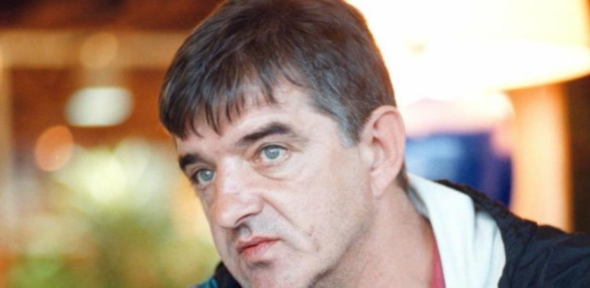 Mirza Delibašić uskoro bi u rodnom gradu mogao dobiti spomen obilježje