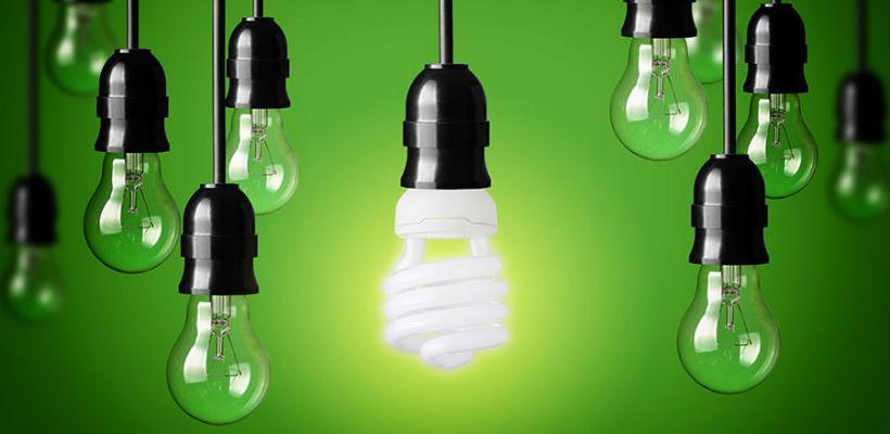 Energijska efikasnost u industriji – mehanizmi za poticanje