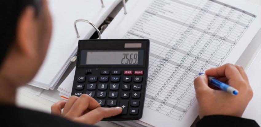 Pravilnik o naknadama i nagradama za rad likvidacionog upravnika