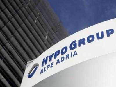 Hypo Group Alpe Adria pruža rješenje za kredite u švicarskim francima