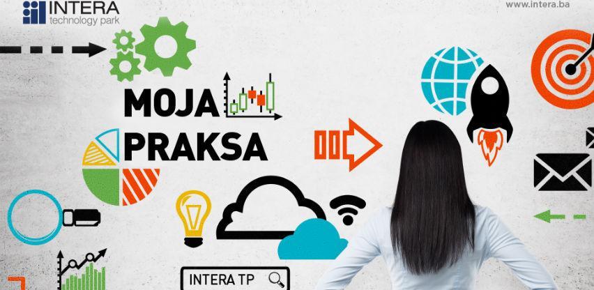 Moja praksa: Prilika za poduzeća da pronađu željene kadrove