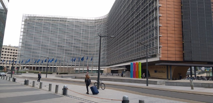 EU najavila recesiju historijskih razmjera