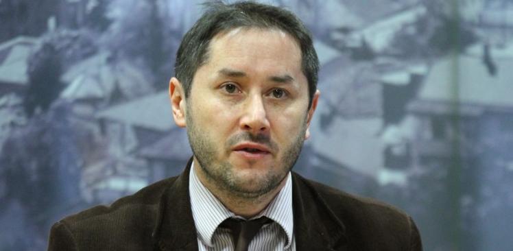 Halebić: Najviše će se ulagati u saobraćaj, zdravstvo, obrazovanje