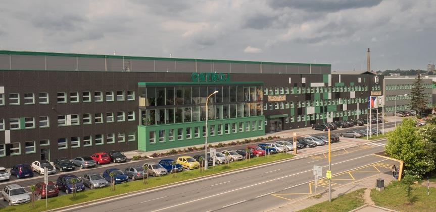 Veliki češki proizvođač zainteresiran za modernizaciju rudnika u FBiH
