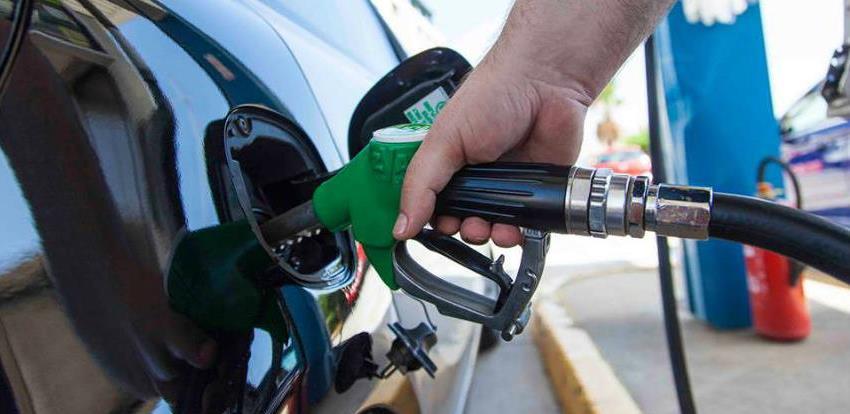 Pravilnik o izmjeni Pravilnika o utvrđivanju kvaliteta tečnih naftnih goriva