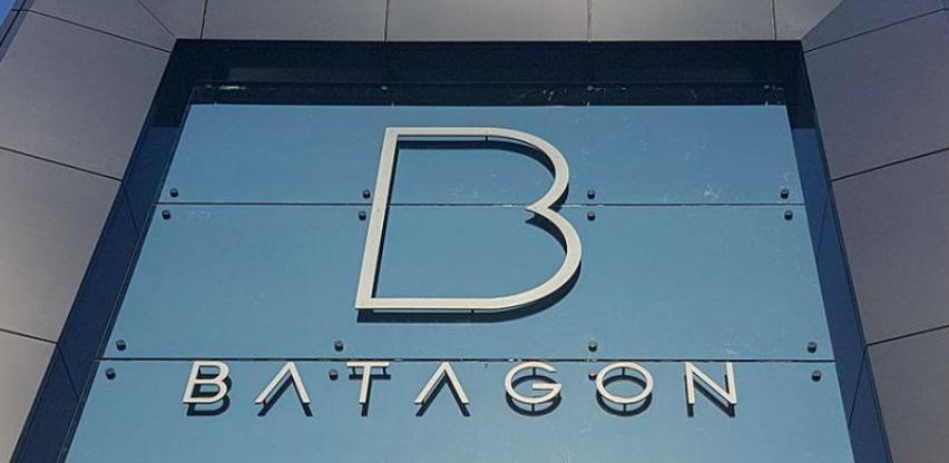 Vlada Republike Srpske odbila ponudu Batagona