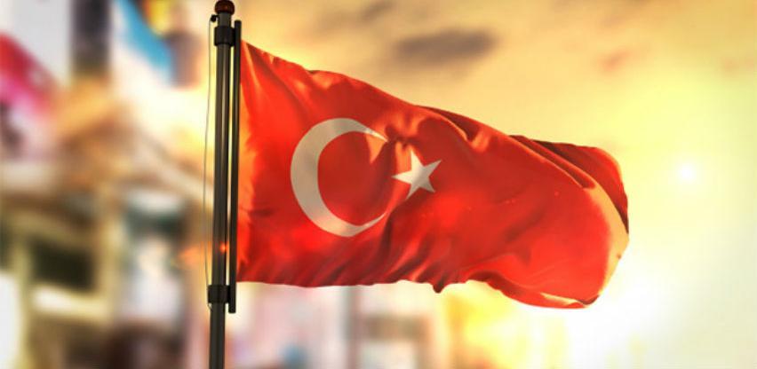 Turska će ove godine otvoriti 2,5 miliona novih radnih mjesta