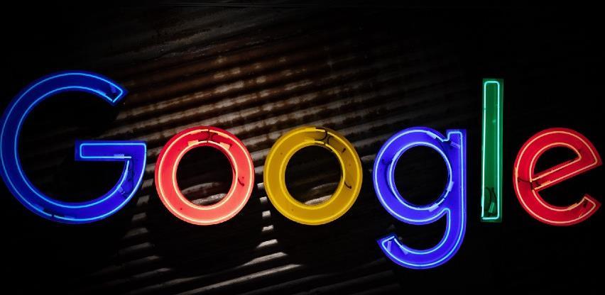 Google tražio od uposlenika da govore pozitivno o vještačkoj inteligenciji