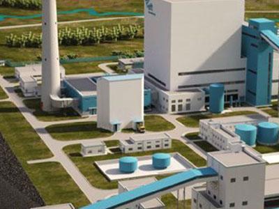 U FIPA-i sastanak sa predstavnicima EFT Rudnik i termoelektrana Stanari