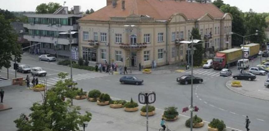 APF će prodati 68 bh. nekretnina u Srbiji