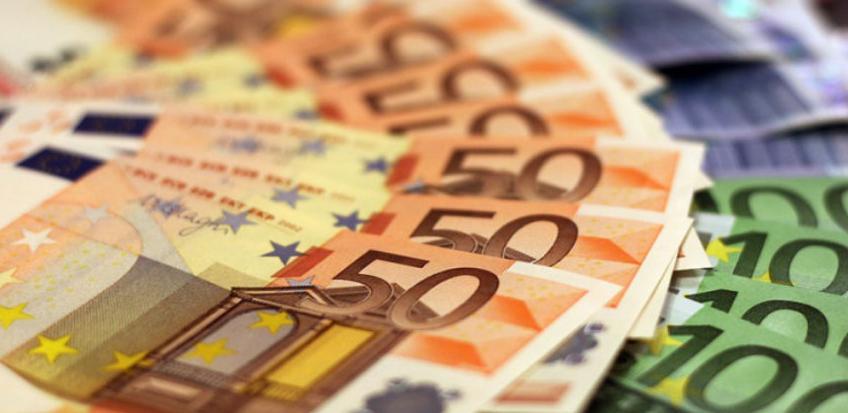 Bh. tržište vrvi lažnim novčanicama: 50 eura vodi među lažnjacima
