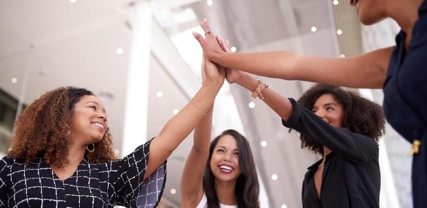 Poziv za prijavu na program edukacije 'Akademija ženskog poduzetništva'