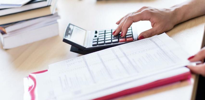 Odobrena sredstva za poslovne poduhvate, razvojne projekte i obrte TK