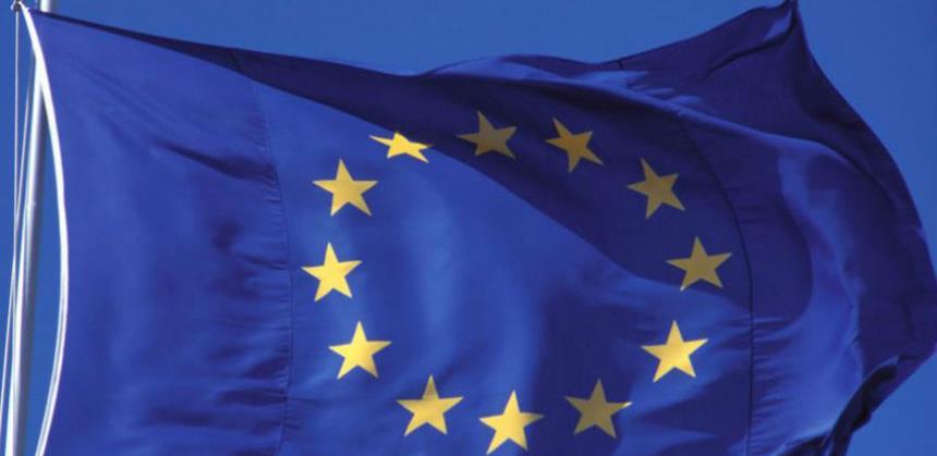 Evropska komisija usvojila program IPA 2019 za BiH vrijedan 85 miliona eura