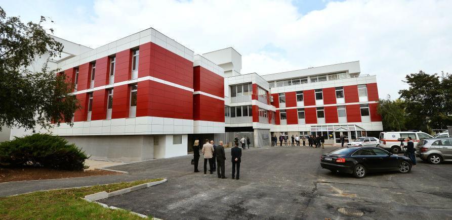 Manjkavosti zdravstvenog sistema u Kantonu Sarajevo
