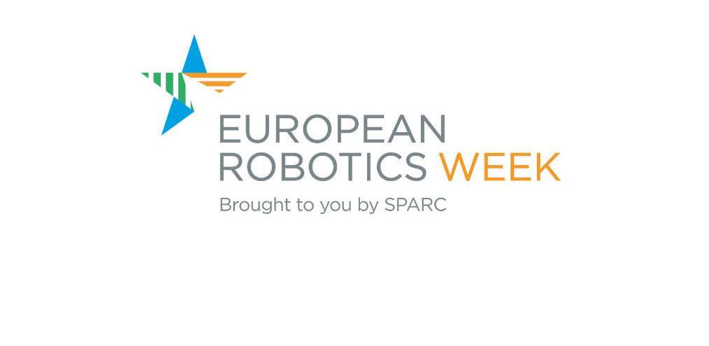 U Tešnju EU Robotics Week