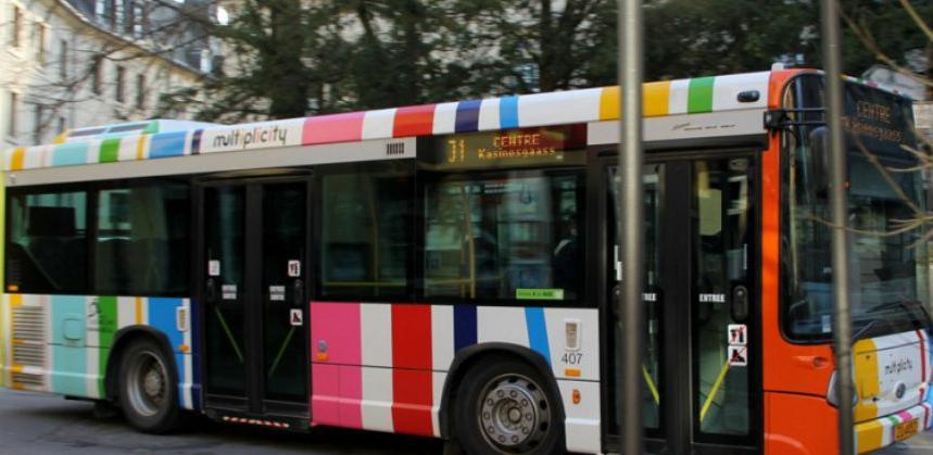 Ova evropska zemlja prva uvodi besplatan javni prevoz
