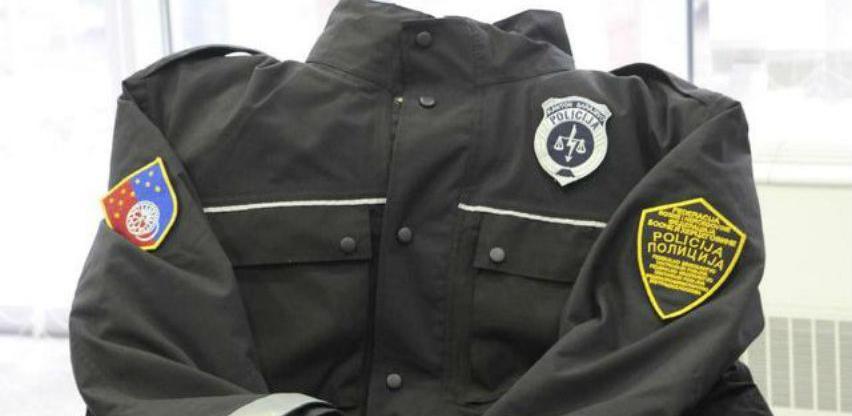 Asocijacija TOKO: Diskriminatorske odredbe pravilnika o policijskoj uniformi