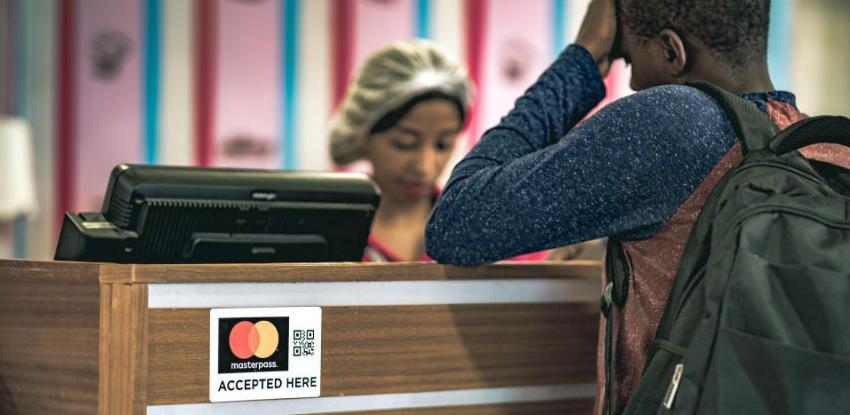 Mastercard i Facebook digitalizuju mala preduzeća