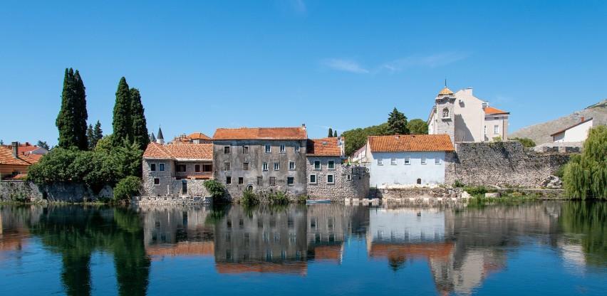 Turistički bum u najjužnijem gradu u BiH