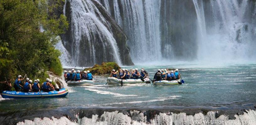 The Guardian: Bosna je riznica prirodne ljepote, tu možete pronaći avanturu
