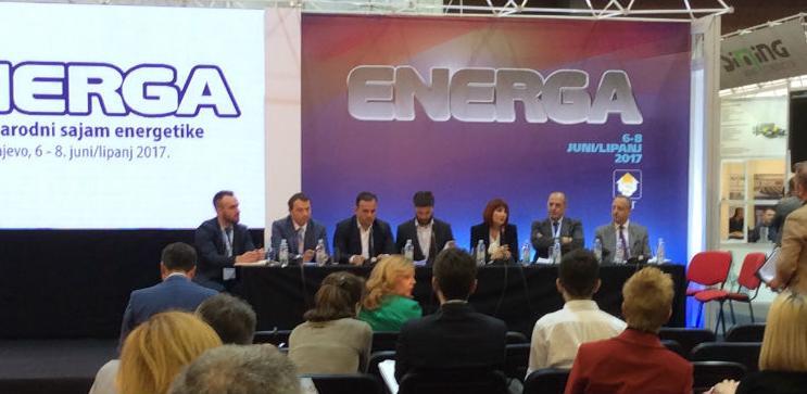 Energetska efikasnost može biti ključna za ekonomski razvoj zemlje
