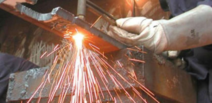 Sindikat traži da minimalna satnica rada u FBiH bude 3,59 KM