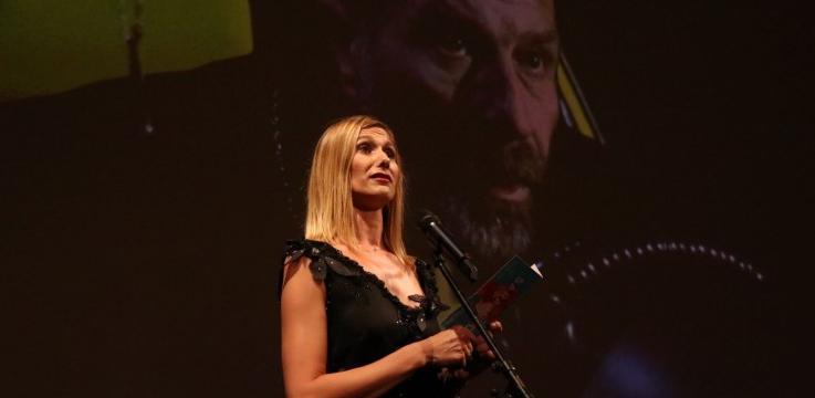 Uz svečanu ceremoniju, podignuta zavjesa za 23. Sarajevo Film Festival