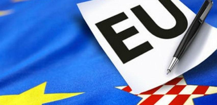 Hrvatska uvozi najviše radnika od zemalja EU