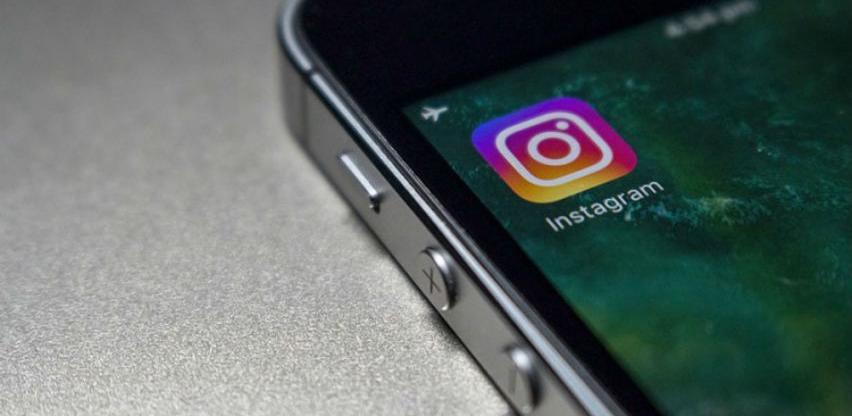 Šta učiniti ako vam hakuju profil na Instagramu