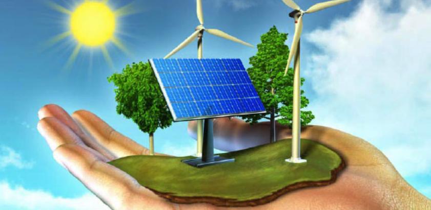 Edukacija o smanjenju potrošnje energije kroz korištenje OIE i EE