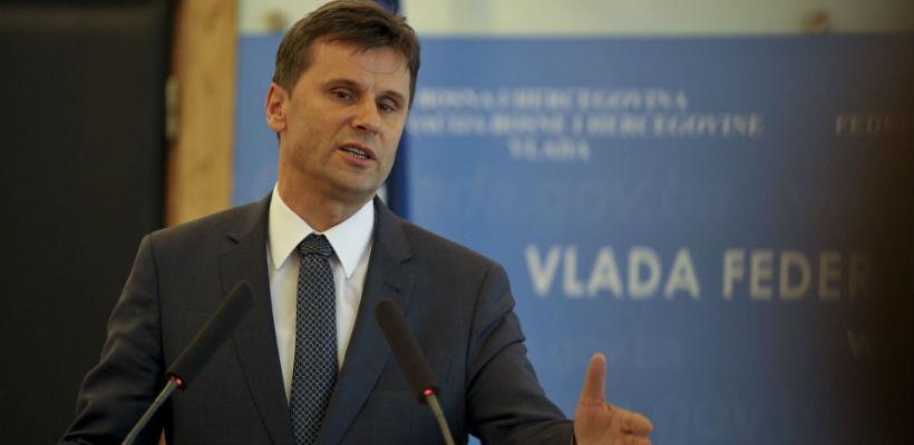 Vlada je provela dvije trećine planiranih reformskih mjera i aktivnosti