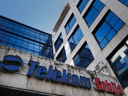 Vučić najavio privatizaciju Telekoma Srbija