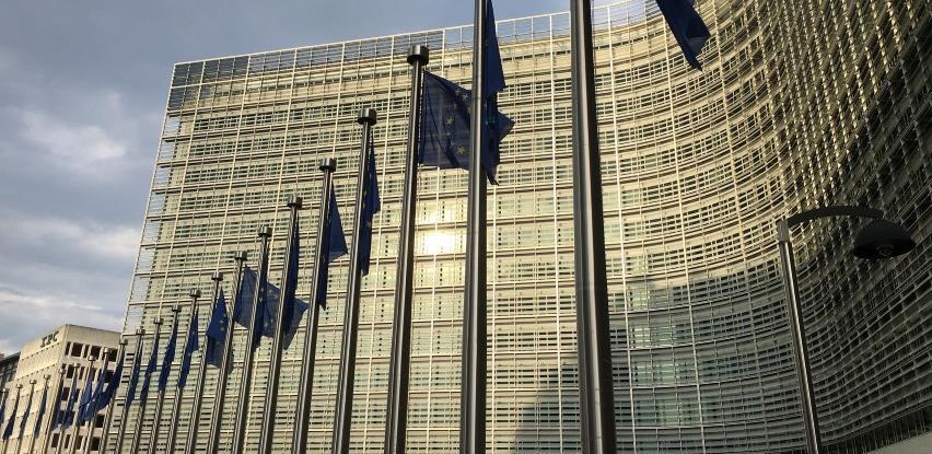 EK traži od Poljske da poštuje odluke Suda EU-a, prijeti financijskim sankcijama