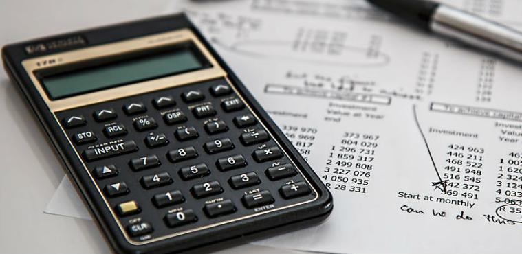 Vanjskotrgovinski deficit RS-a u prvih osam mjeseci ove godine oko milijardu KM