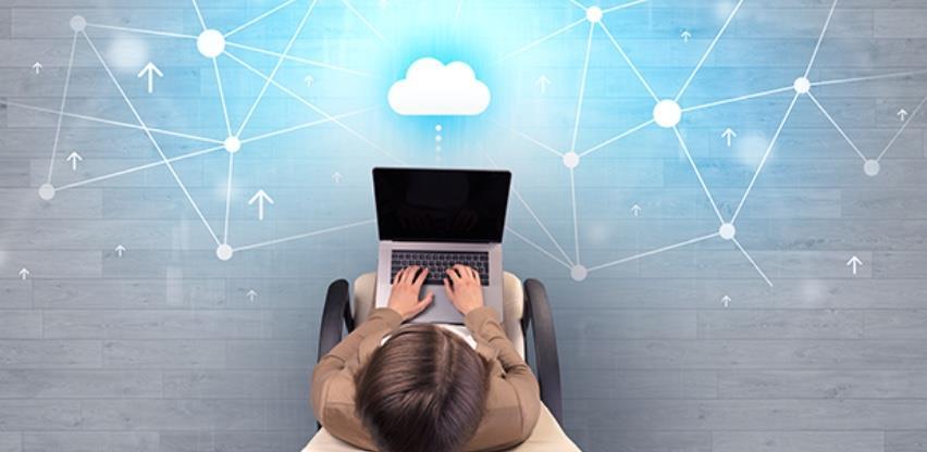 Štrebaj.ba: Digitalna platforma 10. oktobra izlazi na bh. tržište sa pilot verzijom