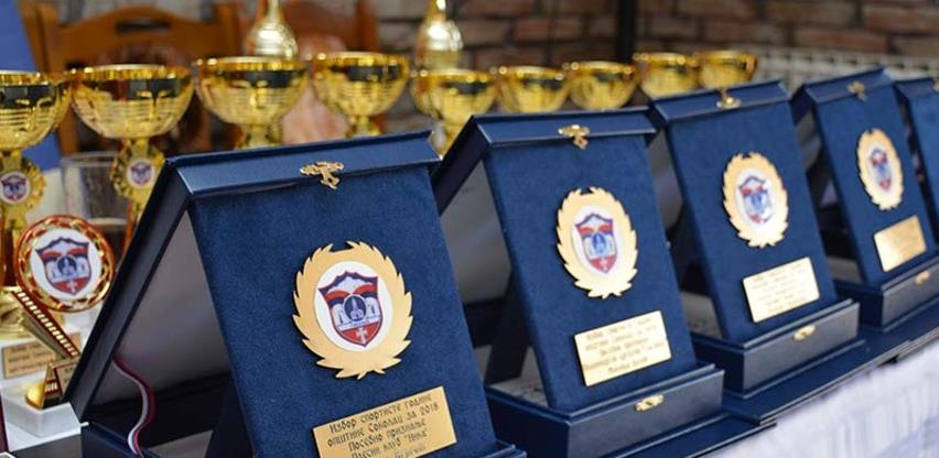 Opština Sokolac bira sportistu godine