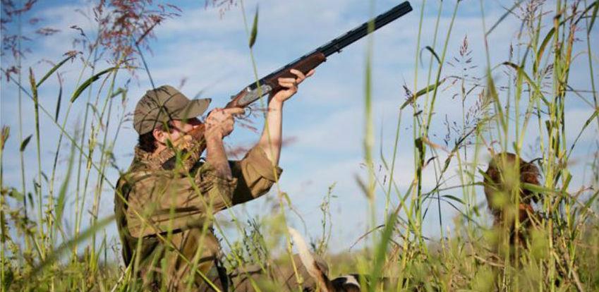 Naredba o vremenu lova lovostajem zaštićene divljači