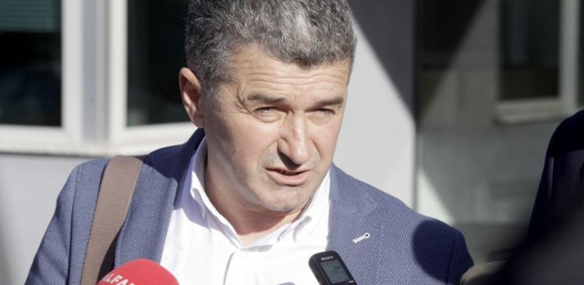 Advokat Kolić: Pojedinci nisu dozvolili valorizaciju kvalitete respiratora