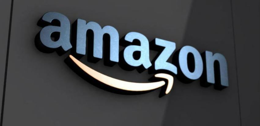 Amazon ostvario rekordne prihode i dobit u blagdanskom kvartalu