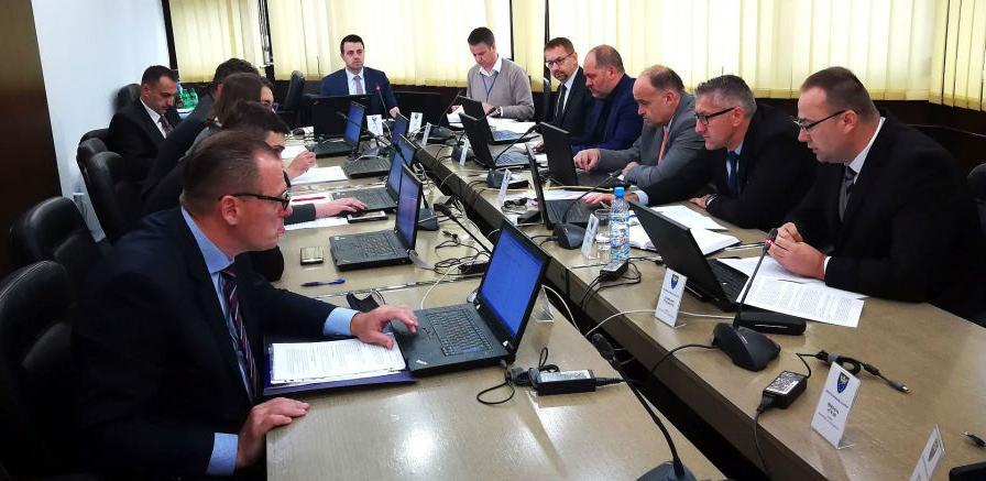 Za poslovne subjekte u ZDK-u 2,4 miliona KM u okviru programa subvencija