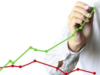 U prvoj polovini 2016. u BiH zabilježen pad stranih investicija