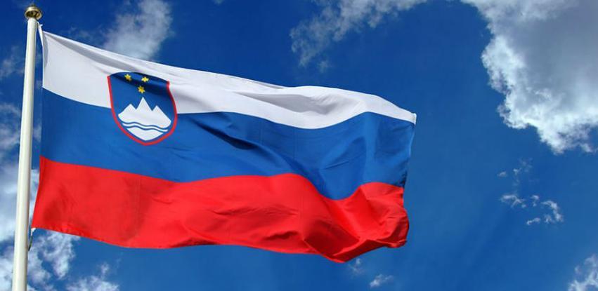 Slovenija danas Hrvatskoj šalje doplomatsku notu