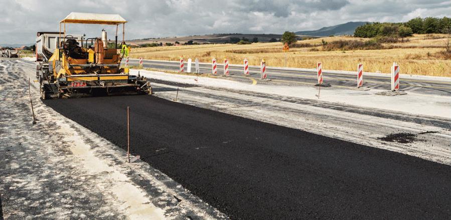 Ko će održavati puteve u RS-u?: Počinje utrka za posao od sedam miliona KM