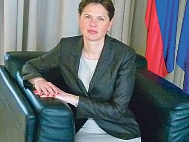 Više od 60% Slovenaca svoju vladu smatra - neuspješnom