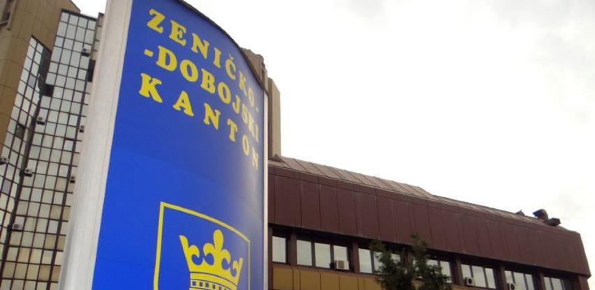 Vlada ZDK donijela prvu odluku o odobravanju subvencije plate za april