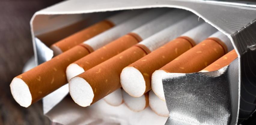 BiH eldorado za švercere cigareta, na štetu države i građana