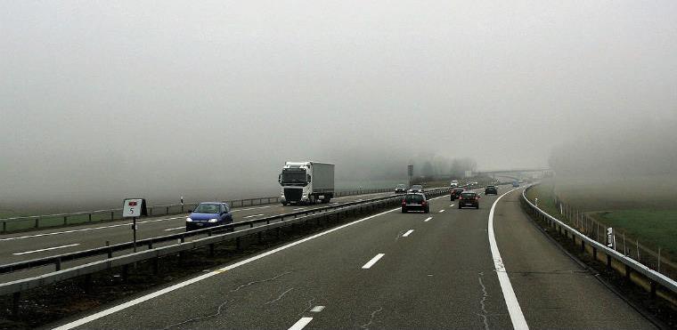 Izgradnja brze ceste Lašva- Nević Polje od javnog interesa za FBiH